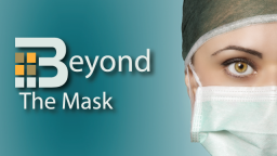 Beyond the Mask: Helen Lamb, The Mother of Nurse Anesthesia Education