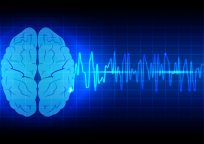 What's the Latest with Cerebral Oximetry?
