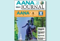 AANA Journal Course: Evidence-based Use of Non-Opioid Analgesics