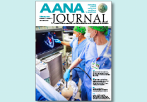 AANA Journal Course: Enterohepatic Recirculation: From Death by Mushroom to Perioperative Pharmacokinetics