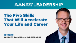 The Five Skills All Great Leaders Have